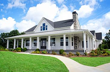 americas home place photo gallery of custom homes