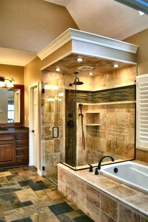 Pretty Bathroom Ideas by Pretty Traditional Master Bathroom Ideas 18 Nfolded