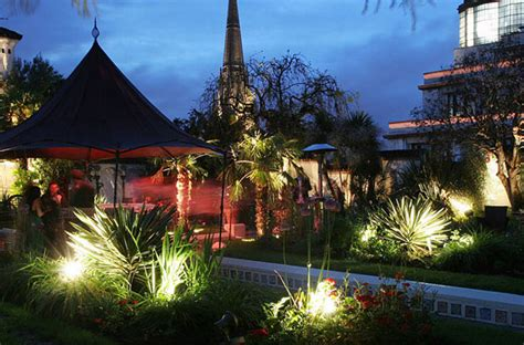 roof gardens club roof gardens guestlist club bookers