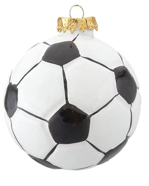 soccer ornament soccer ornament soccer
