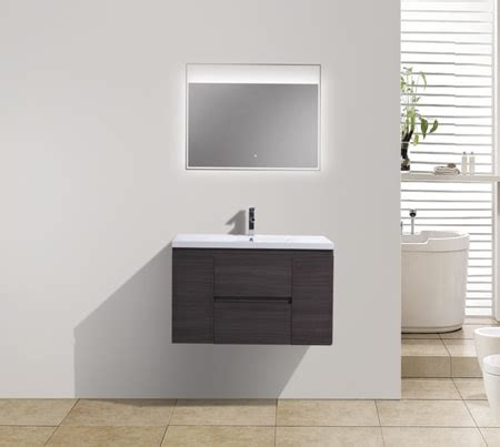 Bathroom Vanity Los Angeles Bathroom Vanities In Los Angeles Ca Imported Custom Vanities Homecraft La