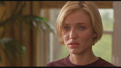 Cameron Diaz Is Offensive by Theres Something About 1998 Twentieth Century Fox