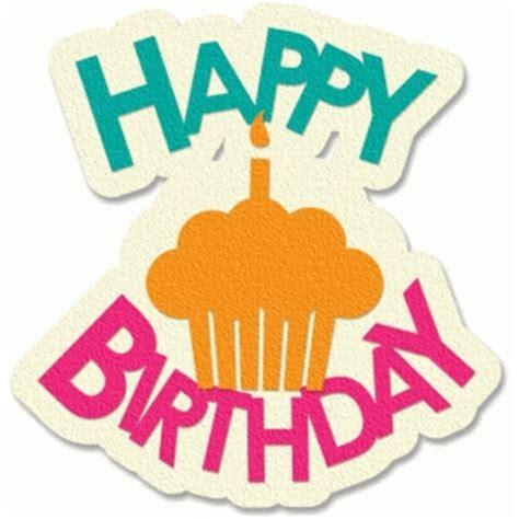 free happy birthday word design silhouette design store view design 46040 happy