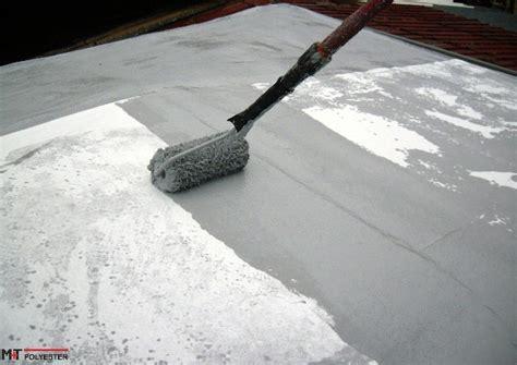 Flachdachabdichtung Folie Oder Bitumen by Flachdach Bitumen Oder Kunststoff Schwimmbadtechnik