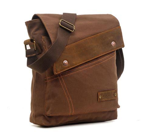 B4 Zip Handphone Pouch Sling Bag 9088 sling bag pouch waist bag end 2 21 2019 2 02 pm