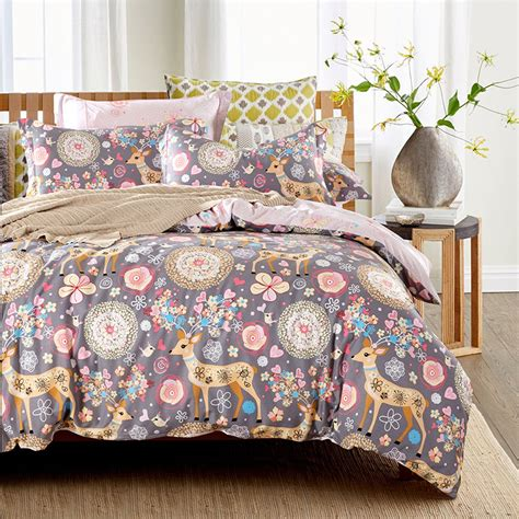 cow print comforter set popular cow print bedding buy cheap cow print bedding lots