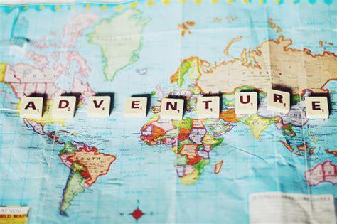 3 manieren om goedkoop de wereld te reizen achter