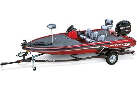 nitro boats dealers 2013 nitro z 6 for the home pinterest bass boat