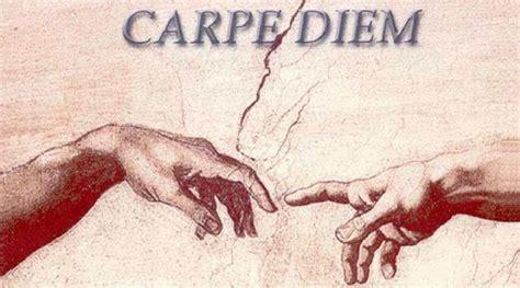 dura sed traduzione voyage int 233 rieur 187 archives du 187 carpe diem