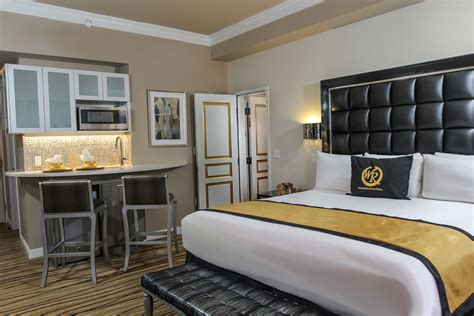 westgate las vegas rooms westgate hotel in las vegas offers spacious accommodations including hotel suites in las vegas
