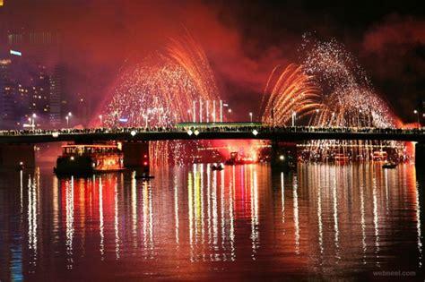 Promo Kembang Api 100 Shoot 25 spectacular firework photography exles and tips for beginners
