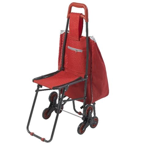 shopping cart with seat folding shopping cart shopping cart with seat grocery cart