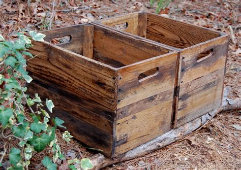 crates for sale wooden crates for sale autos post