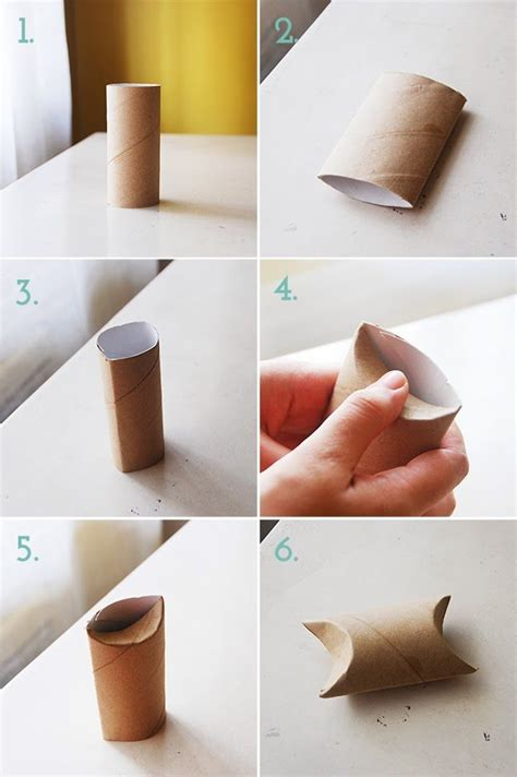 i use toilet paper many ways to use toilet paper rolls