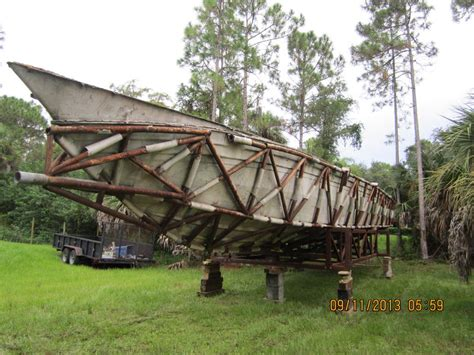 catamaran hull mold for sale offshore v hull boat mold powerboat for sale in florida