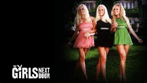 The Next Door Tv by Next Door Episodes For Free Tv