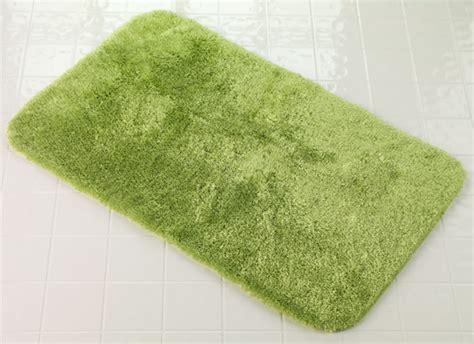 Green Bath Rugs by 26 Luxury Green Bath Rugs Eyagci