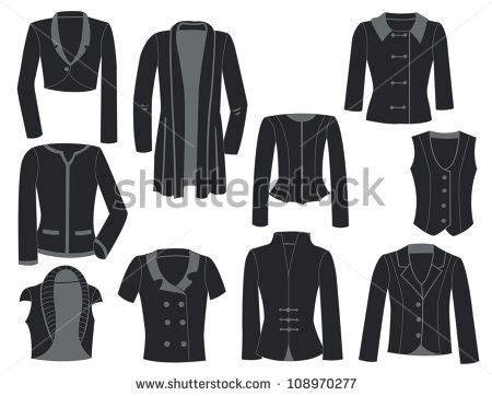 Jaket Wanita Di 068 20 best images about costume elements on