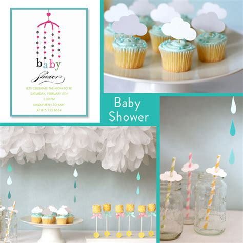 Neutral Baby Shower Themes by Neutral Baby Shower Themes Ways To At Baby
