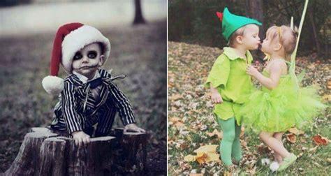 cutest kids halloween costumes