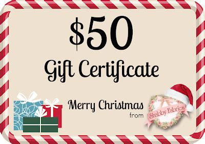 The Shabby A Quilting Blog By Shabby Fabrics Christmas Wishlist Giveaway Santa Iou Template