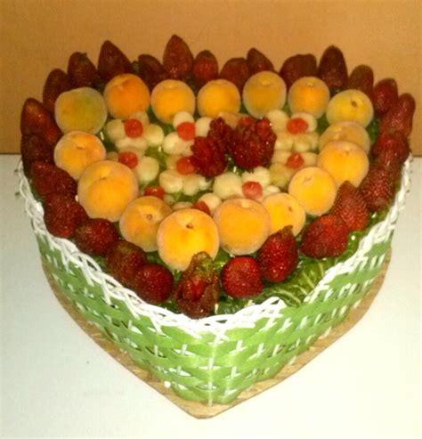 decoraciones con frutas arreglos o decoraciones con frutas desayunos sorpresas