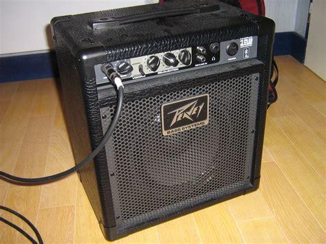 max 174 158 peavey peavey max 158 image 576378 audiofanzine