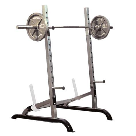 yukon commercial squat rack sqr sqr 400 incredibody