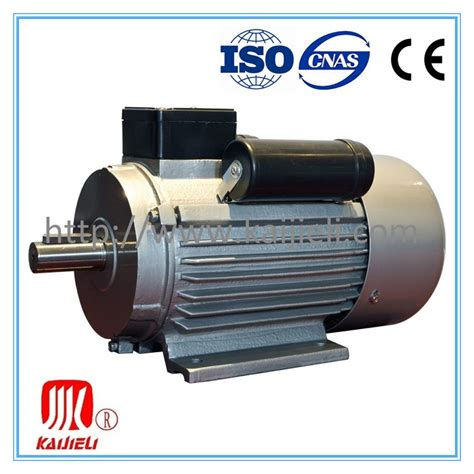 single phase capacitor start electric motor china single phase capacitor start electric motor electrical ac motor photos pictures made
