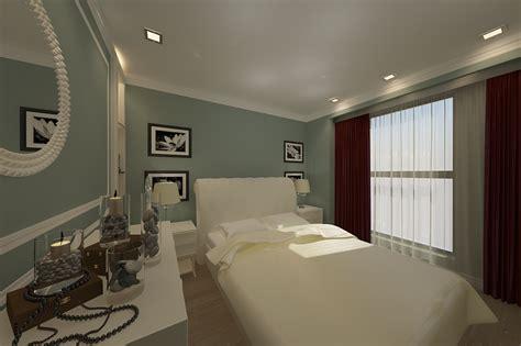 design interior dormitor design interior dormitor apartament 2 camere in constanta