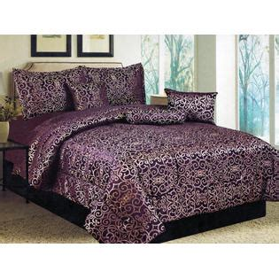 purple and gold comforter purple and gold comforter sets home staging accessories 2014