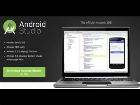 android java 8 how to install android studio sdk and java jdk 8 in microsoft windows 10