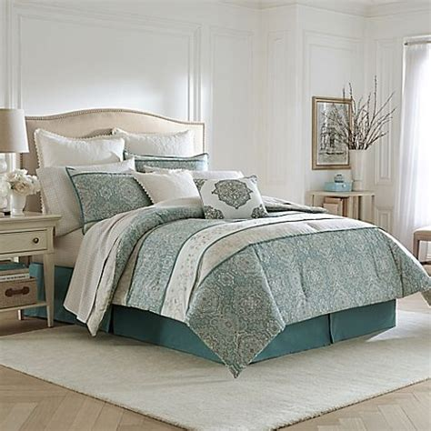 how to wash cotton comforter laura ashley 174 ardleigh comforter set in light blue and