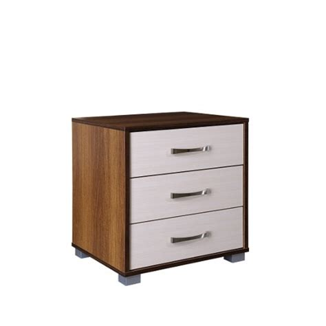 locker drawers bedroom locker drawers bedroom 28 images warwick 4 drawer locker by welcome furniture