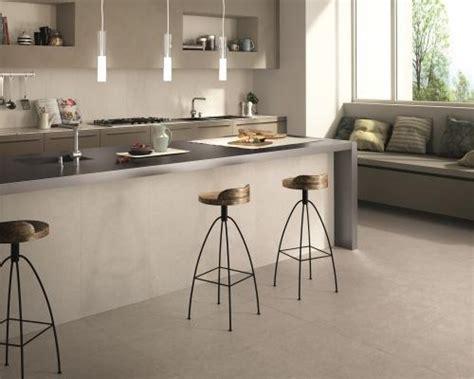 materiali pavimenti pavimenti ecco i migliori materiali per interni ed esterni