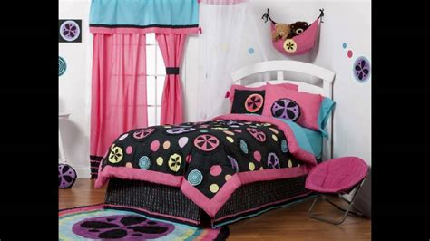 little girl bedroom sets little girl bedroom sets youtube