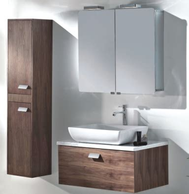 landons luxury bathrooms 23 popular bathroom furniture manufacturers eyagci com