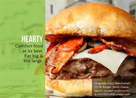 Wahlburgers Gift Card - choices 187 wahlburgers official site for the boston burger restaurant