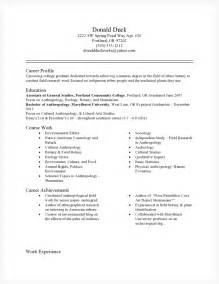 Resume Skills And Abilities by Skills And Abilities On A Resume Resume Format Download Pdf