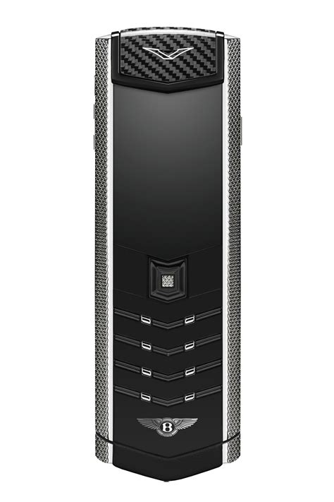 vertu phone cost vertu s bentley smartphone costs 163 14 500