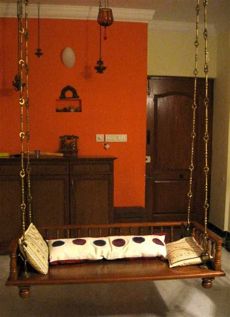 beautiful interiors indian homes 79 best swing images on indian interiors
