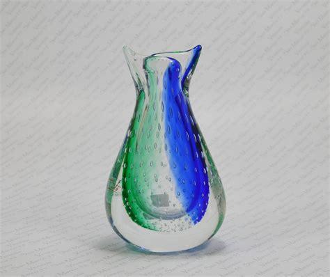 vasi di murano vasi in vetro di murano venezia san marco 55 venezia