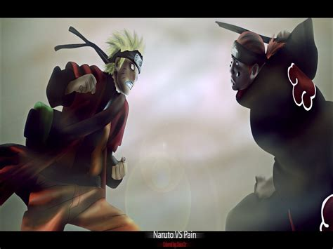 download wallpaper bergerak naruto vs pain download mp3 gambar naruto vs pain 187 download mp3 gambar
