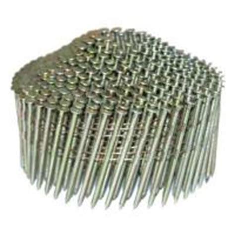 hilz cable assemblies inc 21st century 16 176 conical coil nails davro