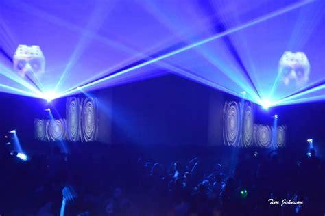 laser light boston color lasers laser rentals laser light shows laser