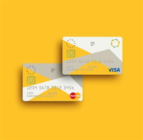 card design ideas best 25 credit card design ideas on member