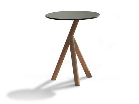 Garden Side Table Stork Garden Side Table By Roda Design Gordon Guillaumier