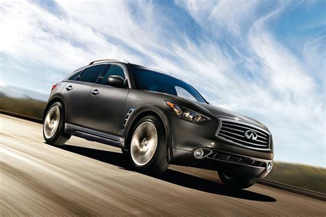fast infiniti cars 2013 infiniti fast facts guide j d power cars