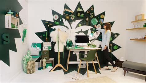 john lewis home design studio john lewis launches interactive installation in home