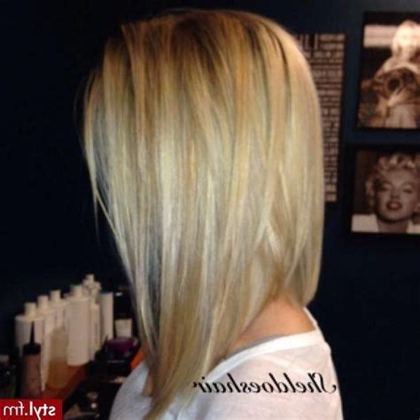 best 25 short angled bobs ideas on pinterest short 15 best ideas of hairstyles long inverted bob